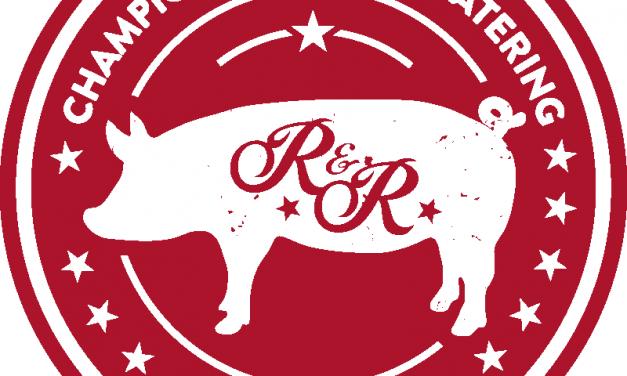 R&R BBQ: Best BBQ in Utah