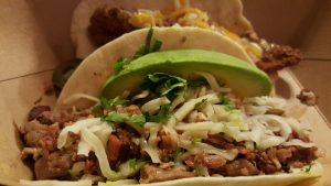 Crossroads - Torchy's Tacos - Hungry Doug