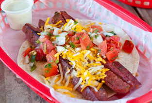 The Republican - Torchy's Tacos - Hungry Doug