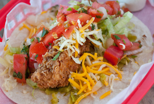Trailer Park - Torchy's Tacos - Hungry Doug
